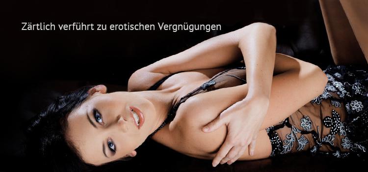 markt erotik münchen ladies hanau